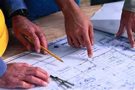 Start Your Remodeling Project with a Ripley Built 15% Design Discount