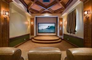 hometheater2